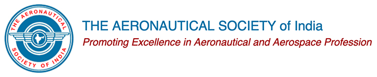 THE AERONAUTICAL SOCIETY OF INDIA